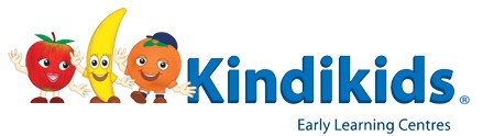 Kindikids Early Learning Centre 1 - Child Care