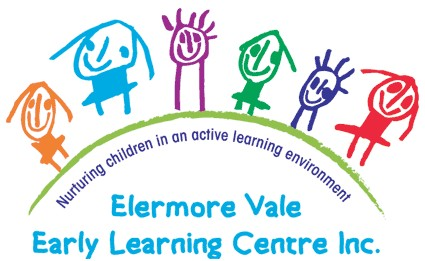 Elermore Vale Early Learning Centre