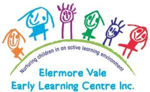 Elermore Vale Early Learning Centre - Child Care