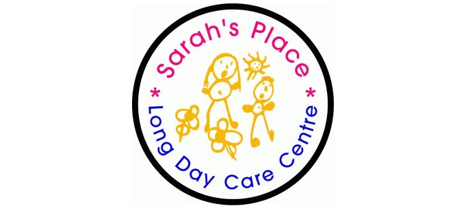 Sarahs Place - Child Care