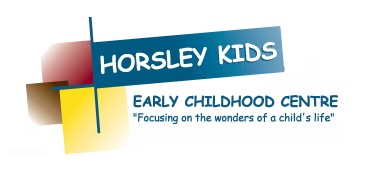 Horsley Kids Early Childhood Centre - Child Care