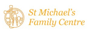 St Michael's Long Day Care Centre - Child Care