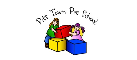 Pitt Town Pre School - Child Care