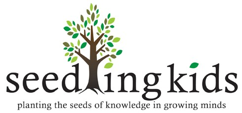 Seedling Kids - Child Care