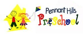 Pennant Hills Pre-School - Child Care