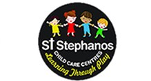 St Stephanos Child Care Centre Centres - Child Care