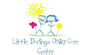 Little Darlings Child Care Centre - Child Care
