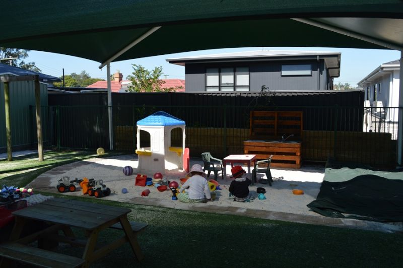 Sunnybank Anglican Early Learning Centre    - Child Care