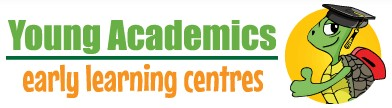 Young Academics Early Learning Centre