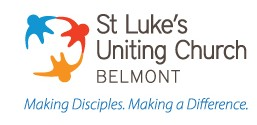 St Lukes Pre-School Belmont - Child Care