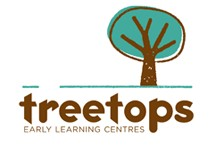 Treetops Early Learning Centre Hillcrest - Child Care