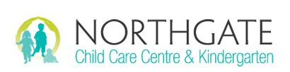 Northgate Childcare Centre  Kindergarten - Child Care