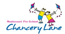 Chancery Lane Montessori Pre-School