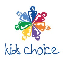 Kids Choice Ridgehaven - Child Care