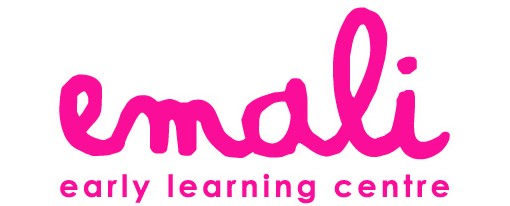 Emali Early Learning Centre - Child Care