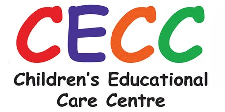 Childrens Educational Care Centre