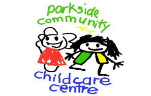 Parkside Community Child Care Centre
