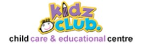 Kidz Club Childcare Centre - Child Care