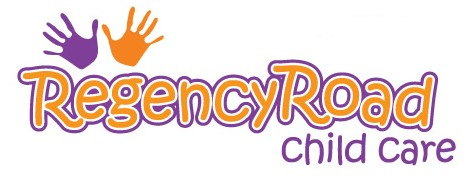 Regency Road Child-Care Centre  Kindergarten - Child Care