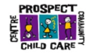 Prospect Community Child Care Centre