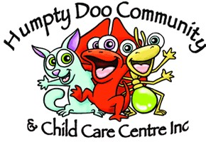 Humpty Doo Community  Child Care Centre - Child Care