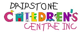 Dripstone Children's Centre Inc - Child Care