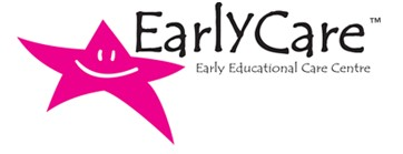 EarlyCare Darwin City - Child Care