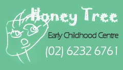 Honey Tree Early Childhood Centre Kingston - Child Care