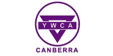 YWCA Of Canberra - Child Care