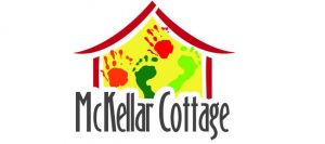 McKellar Cottage Early Learning Centre - Child Care