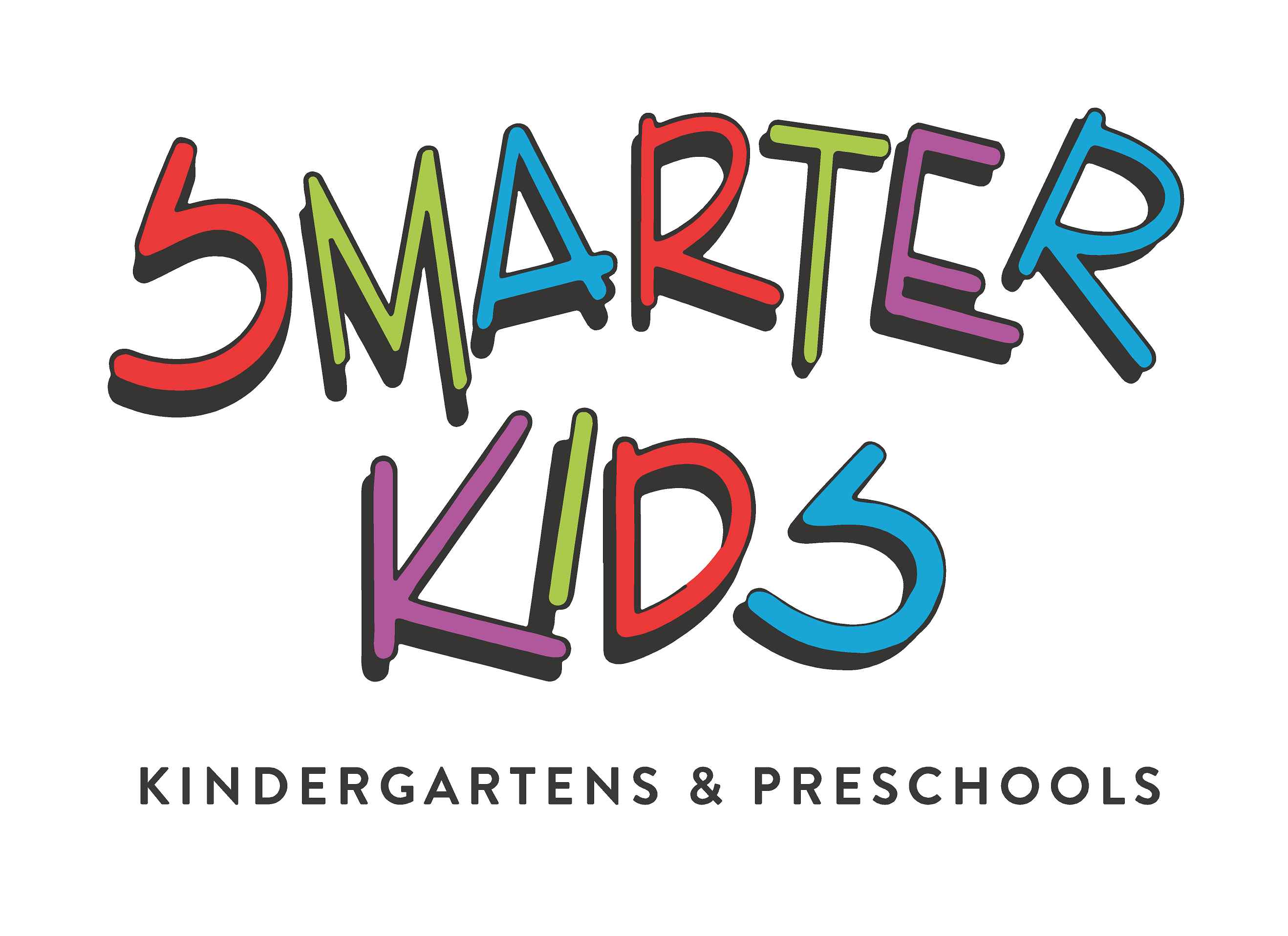 Smarter Kids Robina - Child Care