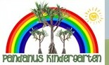 Pandanus Kindergarten - Child Care