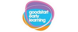 Goodstart Early Learning Moulden - Child Care