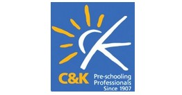 C&K Kippa-ring Kindergarten & Preschool