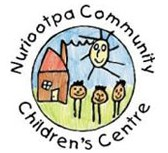 Nuriootpa Community Childrens Centre - Child Care