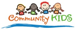 Community Kids Kadina