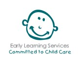 Morphett Vale Early Learning Centre