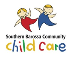 Southern Barossa Community Child Care Inc