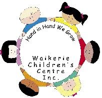Waikerie Childrens Centre Inc - Child Care