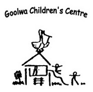 Goolwa Children's Centre - Child Care